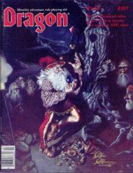 dragon107