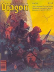dragon112