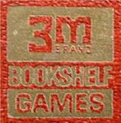 3m Games