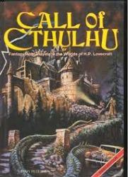 Chaosium Games