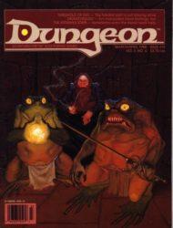 dungeon10