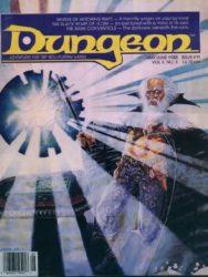 dungeon11