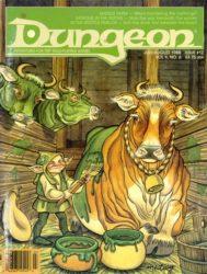 dungeon12