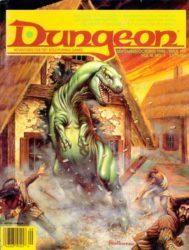 dungeon13